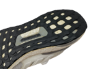 Kép 5/5 - adidas Ultra Boost 2.0 White Gradient - HASZNÁLT