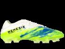 """Kép 2/5 - adidas Nemeziz 19.1 FG """"Uniforia Pack"""""""