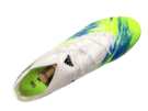"""Kép 3/5 - adidas Nemeziz 19.1 FG """"Uniforia Pack"""""""