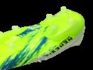 """Kép 5/5 - adidas Nemeziz 19.1 FG """"Uniforia Pack"""""""