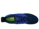 Kép 3/5 - adidas Ultra Boost 4.0 Hi Res Blue - EGYSZER HASZNÁLT