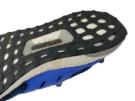 Kép 5/5 - adidas Ultra Boost 4.0 Hi Res Blue - EGYSZER HASZNÁLT