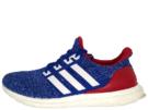 Kép 1/5 - adidas Ultra Boost USA - egyszer használt
