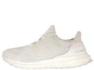 Kép 1/5 - adidas Ultra Boost 3.0 Triple White - HASZNÁLT