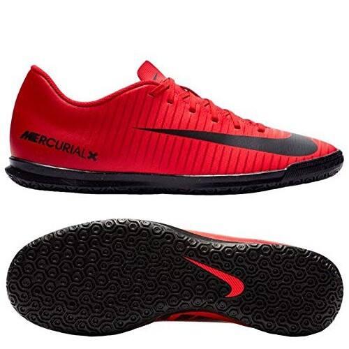 20699cf528 Nike MercurialX Vortex III IC - Teremcipők - Alexandersoccershoes