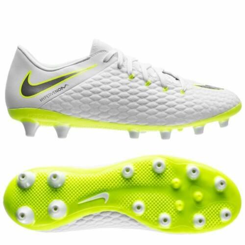 Nike Hypervenom 3 Academy AG-PRO