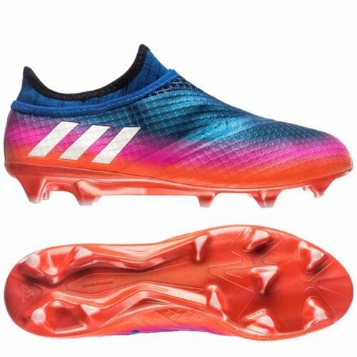adidas Messi 16+ Pureagility FG
