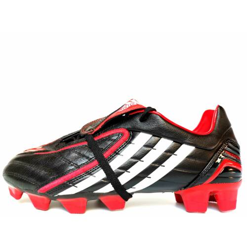 ADIDAS PREDATOR PS ABSOLION TRX FG