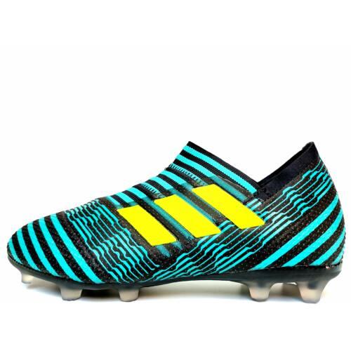 adidas Nemeziz 17+ 360 Agility FG Junior
