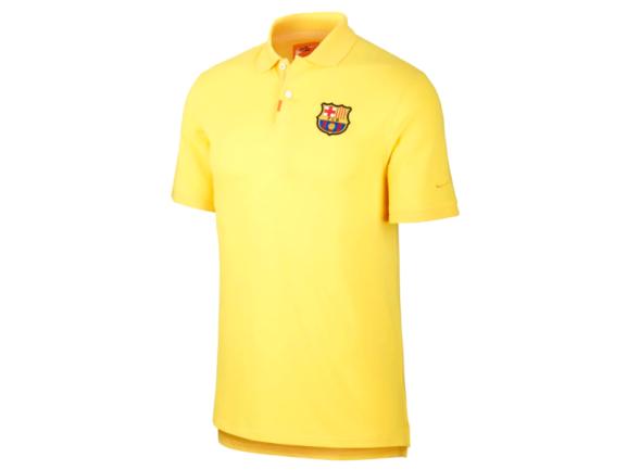 FC BARCELONA POLO