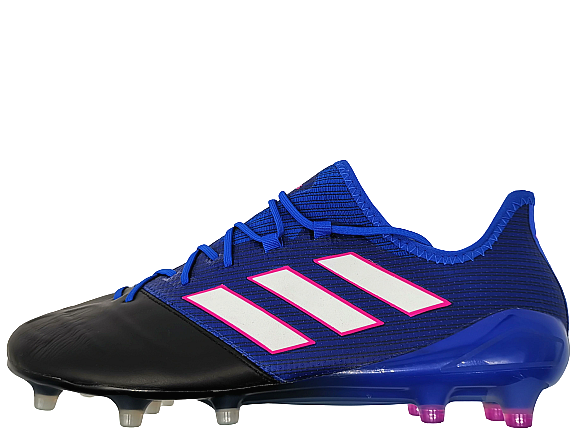 ADIDAS ACE 17.1 FG LEATHER