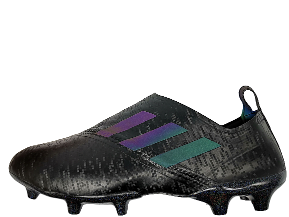 ADIDAS GLITCH FG OUTERSKIN