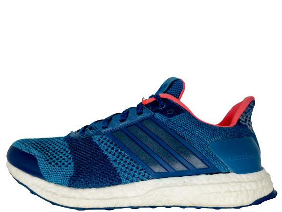 Adidas Ultra Boost ST M - HASZNÁLT