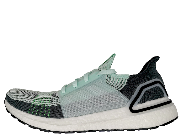 adidas Ultra Boost 2019 Ice Mint