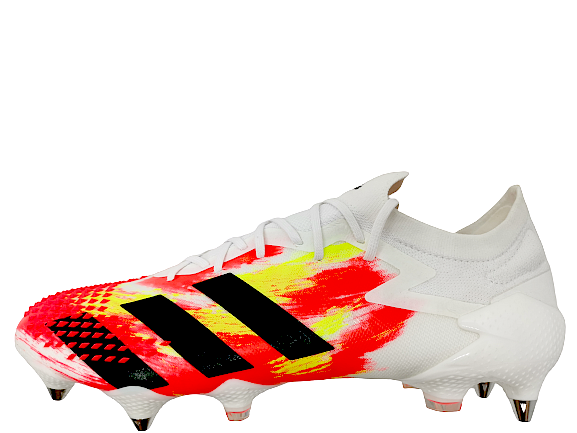 ADIDAS PREDATOR MUTATOR 20.1 LOW SG UNIFORIA PACK