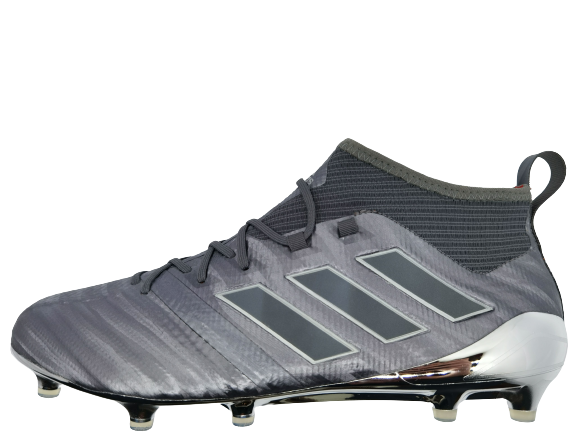 ADIDAS MAGNETIC CONTROL ACE 17.1 FG