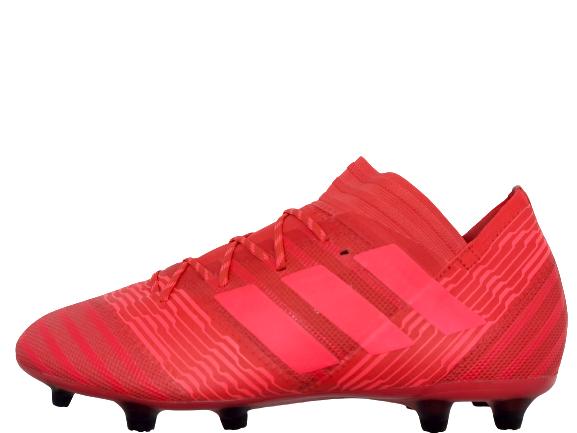 Adidas Nemeziz 17.2 FG