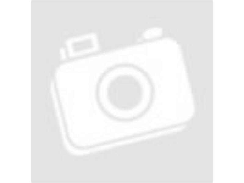 ADIDAS X 17.1 SG LEA